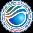 Trung tâm Quy hoạch và Điều tra tài nguyên nước quốc gia